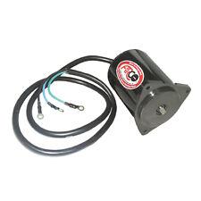 Trim Motor 3 Wire 3 Bolt Yamaha 115-225 HP V6 1984-1986 6E5-43880-01-00