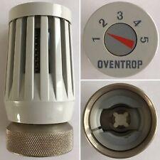 Oventrop_Thermostakopf_M40_Gewinde_Alte_Bauart