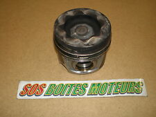 PISTON VW GOLF VI / AUDI A3 2.0 TDI 140 CV CFF / CBD