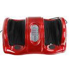 Shiatsu Home Foot Massager Machine With Switchable Kneading Rolling Massage