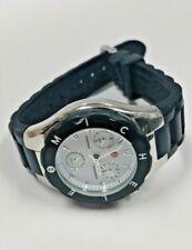 Michele Tahitian Jelly BeansClassic MWW12D000002 Wrist Watch for Women