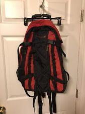 GreatLand Outdoor Backpack