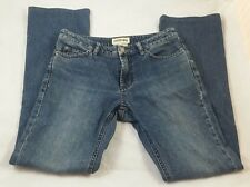 Country Road Womens Denim Jeans Size 6 Australia / Size 2 USA
