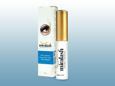 1x Miralash Wimper Conditioner MIRALASH langen Wimpern !!