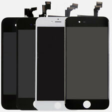 LCD Display Touch Screen Digitizer Replacement for Apple iPhone 5 6 6S 7 8 Plus
