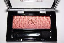 Rimmel London Glam Ojos Mono Sombra de Ojos 171/fantasía/Topacio/Cosméticos de maquillaje// Nuevo