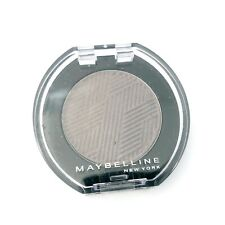 Maybelline Color Show Mono Eye Shadow Chic Taupe 05