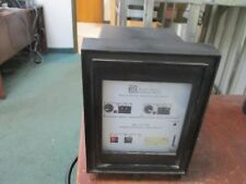 Basler Electronic BE1-27/59 Under/Overvoltage Relay A3F E1J A0N0F Used