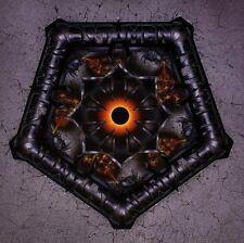 Testament - Ritual [New CD]