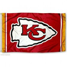best website 37723 3ceca Kansas City Chiefs NFL Fan Apparel & Souvenirs for sale | eBay