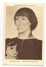 Cartes postales de collection sur les artistes et personnalités