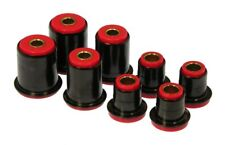 1971-73 Chevy Impala Monte Carlo Red Front Control Arm Bushings Prothane 7-212