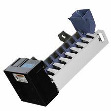 Ice Maker Whirlpool GI6FDRXXY010 GI6SARXXF06 GZ25FSRXYY5 WRX735SDBM WRX735SDBM00