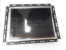 Mazak monitor to LCD retrofit for 8DSP40