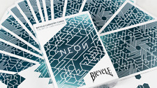 Bicycle Neon Cardistry Playing Cards Deck Brand New Sealed