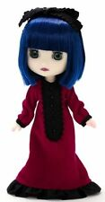 Petworks Odeco Chan and Nikki Mutsuri Hime no Odeco Chan Girl Only 1/8 Doll