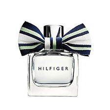 Hilfiger Woman Pear Blossom By Tommy Hilfiger 50ml Edps Womens Perfume