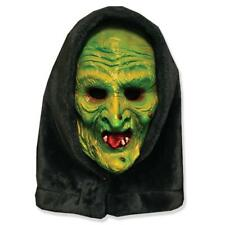 Trick Or Treat Studios Men's Halloween III-Witch Mask