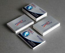 Professional Business Card Design | Appointment & Membership Card | Fast Service