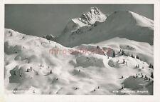 AK, Foto, Risch-Lau, Bregenz, 1939; 5026-58