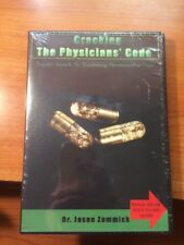 Cracking the Physicians' Code with Dr. Jason Zommick (DVD) ...90