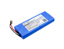 7.2V Battery for TDK Life on Record A360 Premium Cell 2000mAh Ni-MH New UK