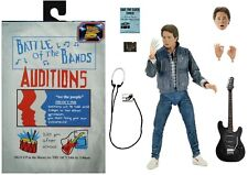 NECA Back to the Future Marty McFly Figure (53615)