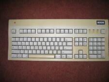 Vtg Apple Extended Keyboard II Family number M 3501