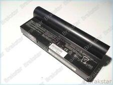 43734 Batterie Battery AL23-901 ASUS EEE PC 901