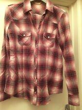 miss selfridge Shirt 8
