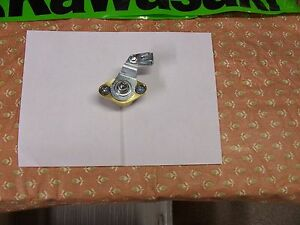 KAWASAKI H1/H2/KH/S1/S2/S3  NEW CLUTCH ACTUATOR SY-TECH STYLE-# 13231-010 NEW!!