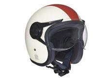 100% Genuine Royal Enfield Spirit Helmet