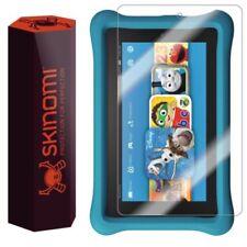Para Amazon Fire Kids Edition (5.ª generación)