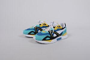 Puma Mirage Mox BP star-sapphire Schuhe Sneaker EU 42.5 US 9.5 UK 8.5 shoes NEW