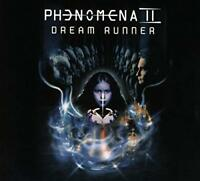 Phenomena - Dream Runner [CD]