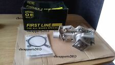 New First Line Water Pump OE Quality Engine Cooling Ford Escort Orion Fiesta