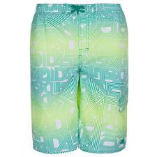 Vêtements verts pour garçon de 16 ans