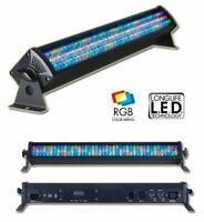 AMERICAN DJ Mega Bar 50 RGB Lighting Effect LED DJ CLUB