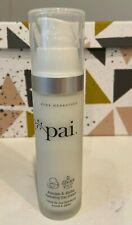 New Pai Avocado & Jojoba Hydrating Day Cream 50ml  No box