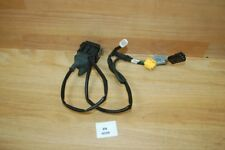 Bmw r1200 61122306824 wiring Harness f heated grips genuine volver a nos xn6159