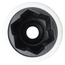 Astro Pneumatic 7404 Damaged Lug Nut & Lock Remover Sockets Flank Drive
