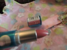 Bourjois Lovely BRILLE Lipstick - 06 Rose Balneaire NEW BEAUTIFUL LOOK