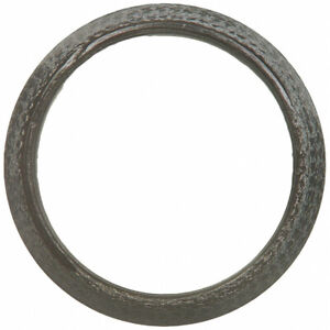 Exhaust Pipe Flange Gasket fits 1998-2017 Toyota Tacoma 4Runner Sienna  FELPRO