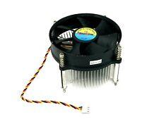 MASSCOOL Intel Socket LGA 775, Heatsink + Fan