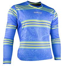 57a6667596c New RINAT GYPSY GOALIE Jersey Size AL, Goalkeeper, Futbol, Footbal