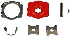 For Dodge B350 W150 W250 Ramcharger Steering Shaft Repair Kit DormDorman 425-253