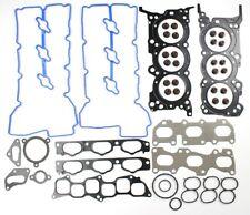 Engine Cylinder Head Gasket Set-DOHC, 24 Valves DNJ HGS174