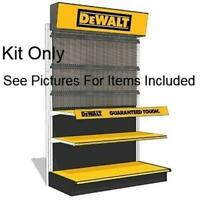 Lot Of 2 Sal Says Best Furniture Office Moving Dolly Heavy Duty Made In USA  New
