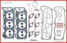 Enginetech F213CS-A Engine Conversion Gasket Set