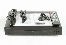 Oppo BDP-103D Darbee Edition High Definition Blu-Ray Disc Player ; CFQ 466862